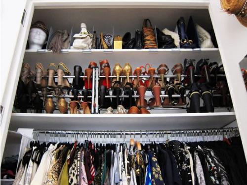 die besten 25 taschenorganizer schrank ideen auf. Black Bedroom Furniture Sets. Home Design Ideas