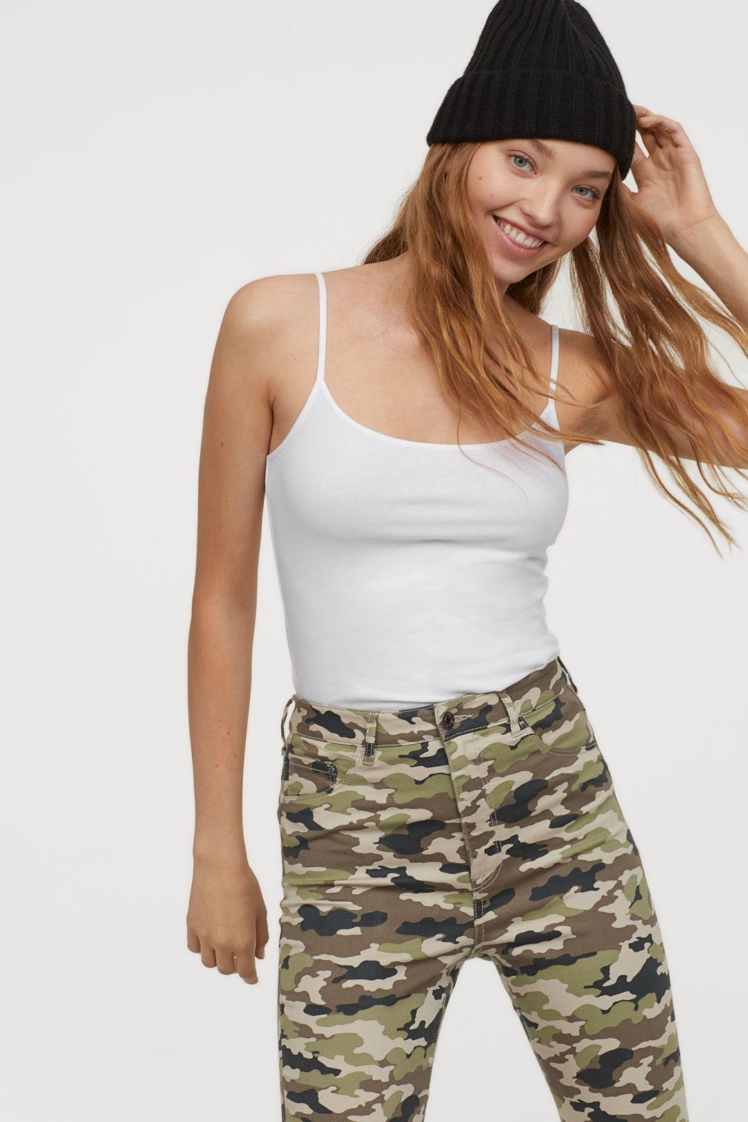 Pin de JALOPDESIGN en ARMY CAMU PRINT | Pantalones camuflaje