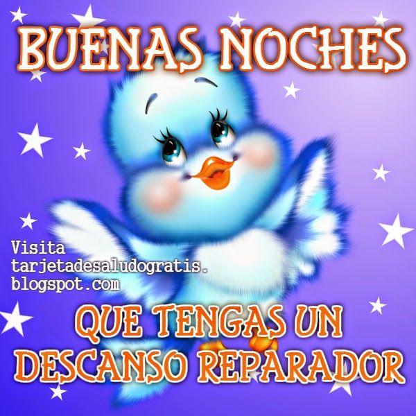Imagen Buenas Noches Para Compartir En Facebook Tarjetas De Buenas Noches Mensajes De Buenas Noches Imágenes De Buenas Noches