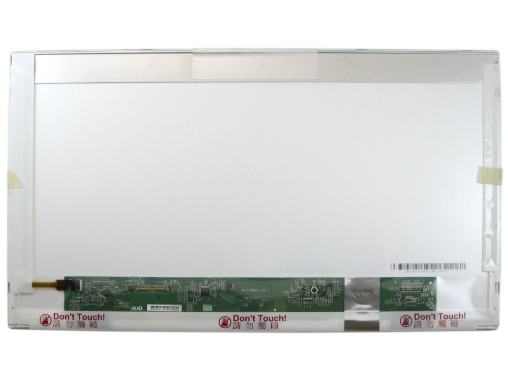 """17.3/"""" LCD Screen for HP EliteBook 8760w LED HD Laptop Display Panel NEW"""