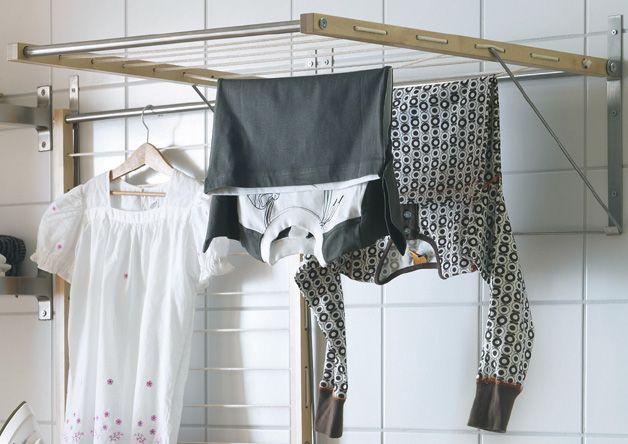 ikea salle de lavage recherche google buanderie pinterest lavage ikea et salle. Black Bedroom Furniture Sets. Home Design Ideas
