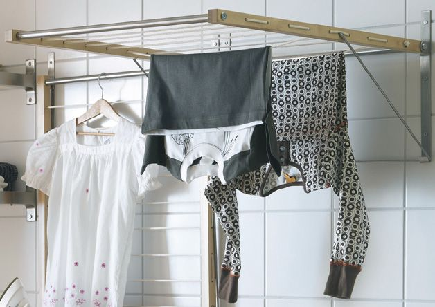 ikea salle de lavage - Recherche Google