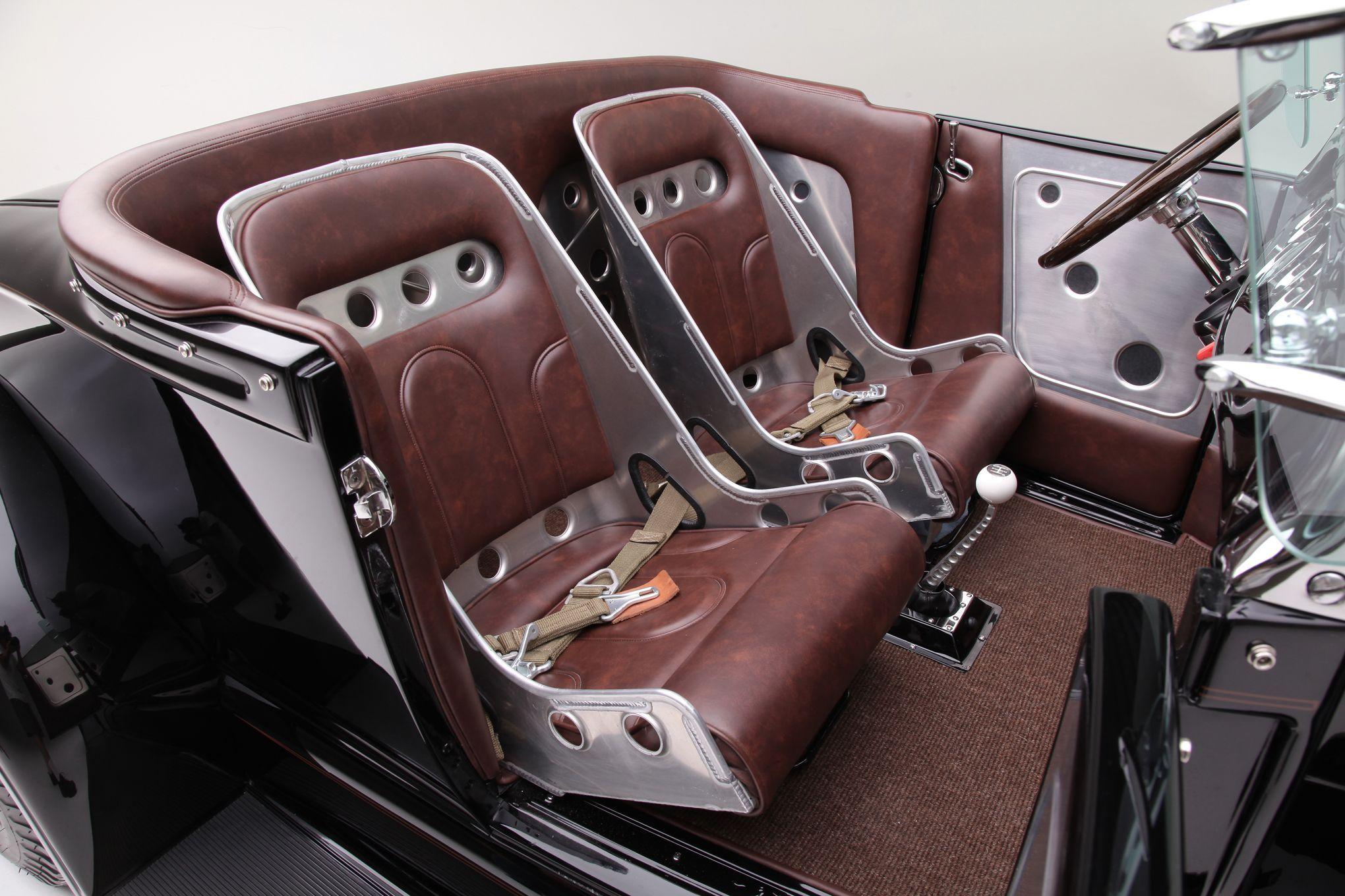 008 1929 ford roadster aluminum 2040 1360 vans pinterest rats cars and interiors. Black Bedroom Furniture Sets. Home Design Ideas