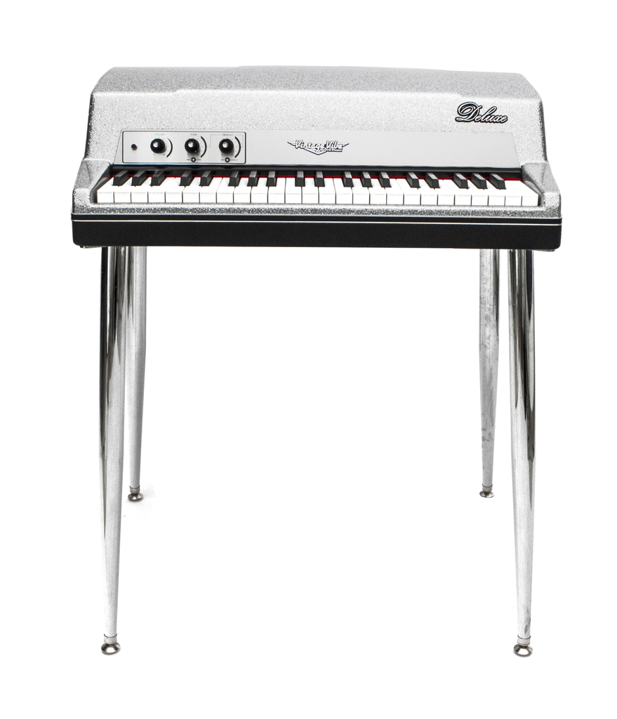 Vintage Vibe Electric Piano Electric Piano Piano Vintage Vibes