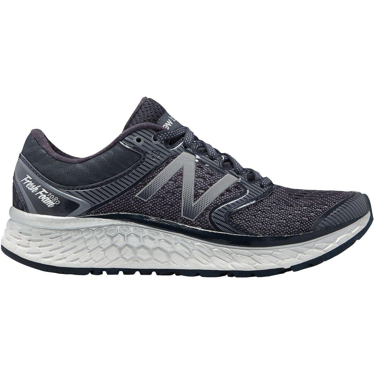 eb00a7e469d Chaussures de course à pied 1080V7 pour femme
