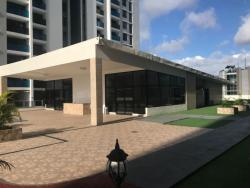 Apartamento en Alquiler con Linea Blanca y A/A en Panama