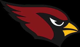 Arizona Cardinals Join Cityinteractive Com S Local Group Arizona Cardinals Logo Cardinals Football Arizona Cardinals Football