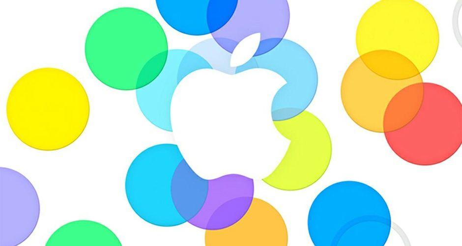 Apple Intenta Conseguir Acuerdos de Exclusividad con Desarrolladores de Juegos