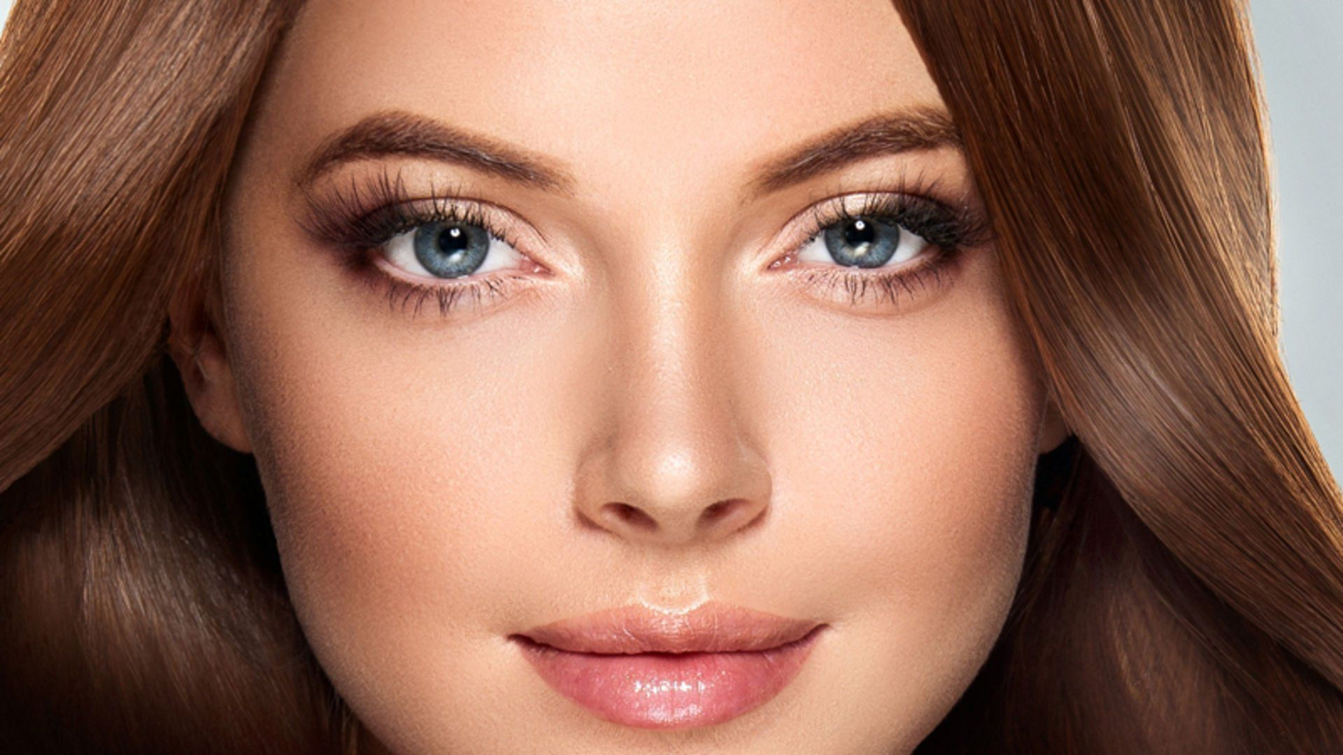 Arch 2 Arch Spa and Threading Salon are the leading