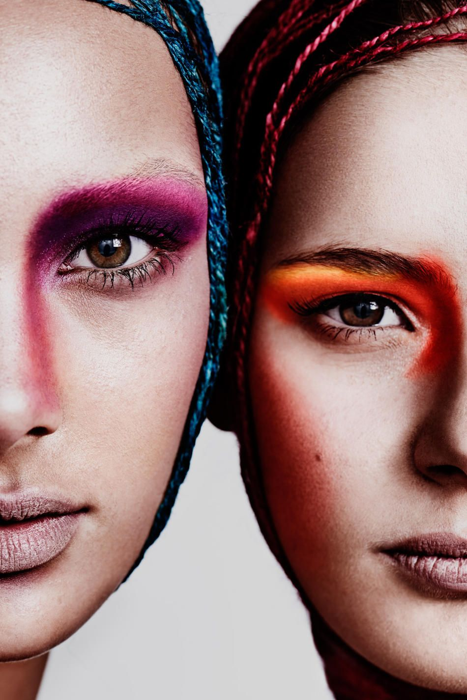 """SOFT GLOW' Photographer jimmy_says_namaste Makeup"