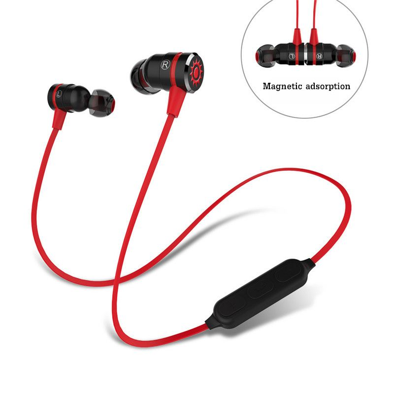 spy earbuds for criket phones