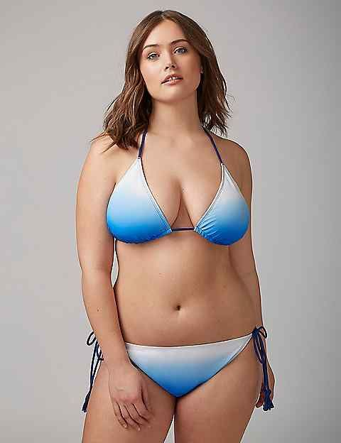 db92a0dad5158 Ombre Side-Tie String Bikini Bottom