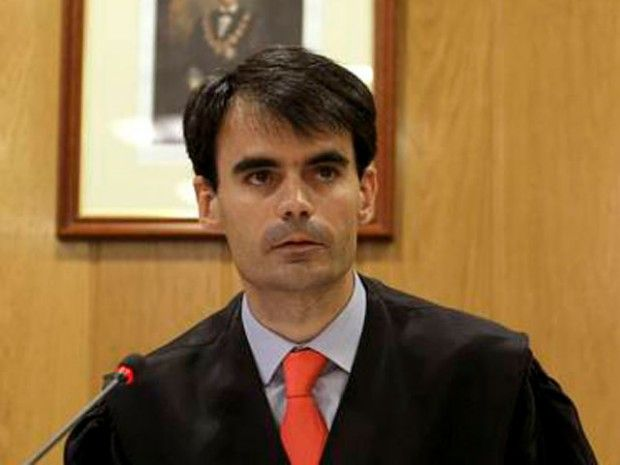 Ruz frena el intento del PP de manipular –todavía más- el proceso judicial en el escándalo  Bárcenas