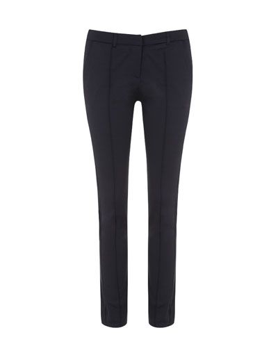My favorite skinny dress pants from Blanco.. fit like a glove.