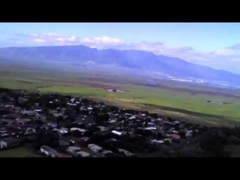 Syma x5c quadcopter drone hd video high altitude flight with range syma x5c quadcopter drone hd video high altitude flight with range mod maui haleakala http publicscrutiny Gallery