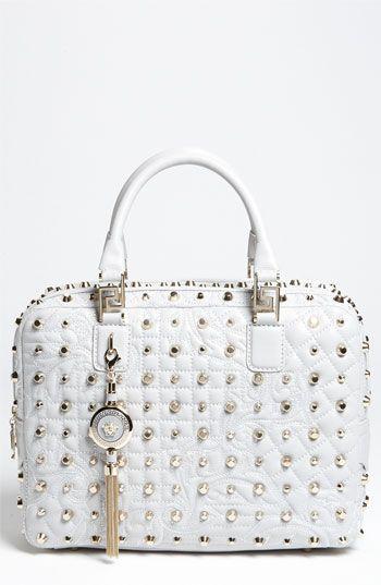 En Versace Schoenen Handtassen Tassen Pinterest tWtYwzSq