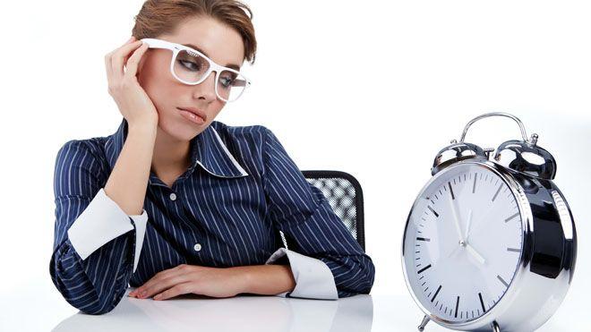 Звук тикающих часов заставляет женщин спешить с замужеством http://healthvesti.com/research/201415452/tikane-chasov-zastavlyaet-zhenshhin-speshit-s-zamuzhestvom.html