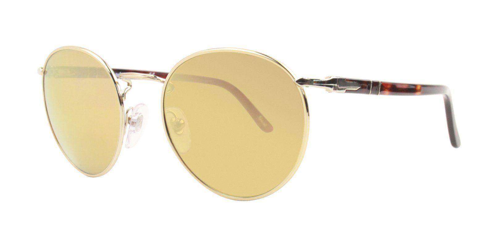 9fb2c32c9d1e3 Persol - PO2388-S Gold - Gold-sunglasses-Designer Eyes