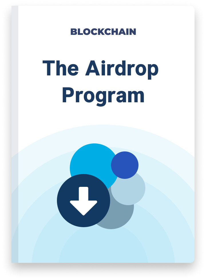 ftw coin airdrop