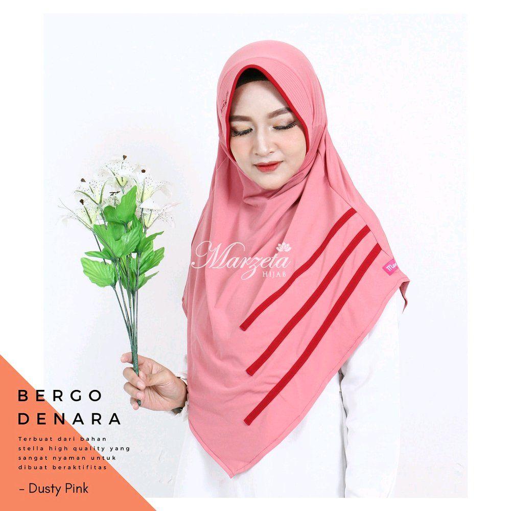 Open Agen Dan Member Marzeta Hijab Seluruh Indonesia Wa 081 542 846 069 Jual Bergo Denara Rp 75 000 Https Www Slideshare Net Novimarzetahijab1 Harg