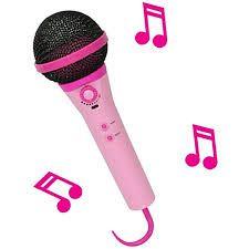 Resultado De Imagen De Microfonos Dibujos Microfono Dibujo Microfonos Escaparates
