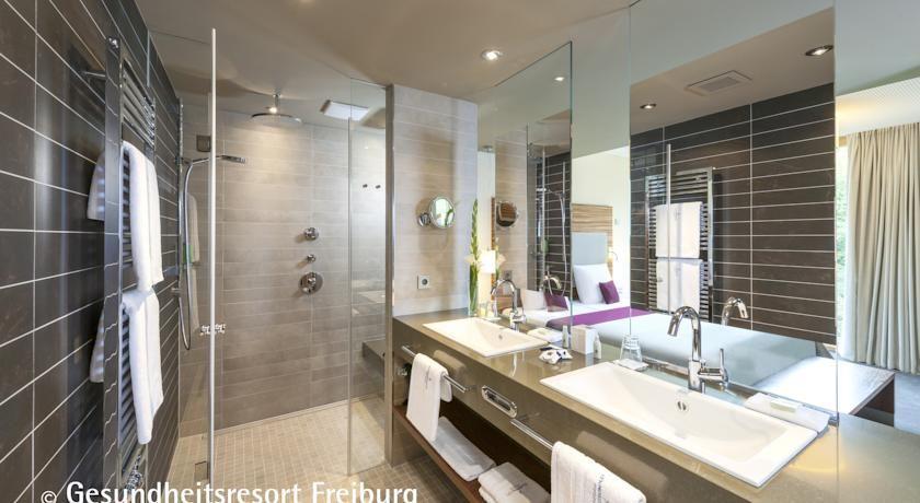Innenarchitekt Freiburg http hotel freiburg dorint com de projekte innenarchitektur