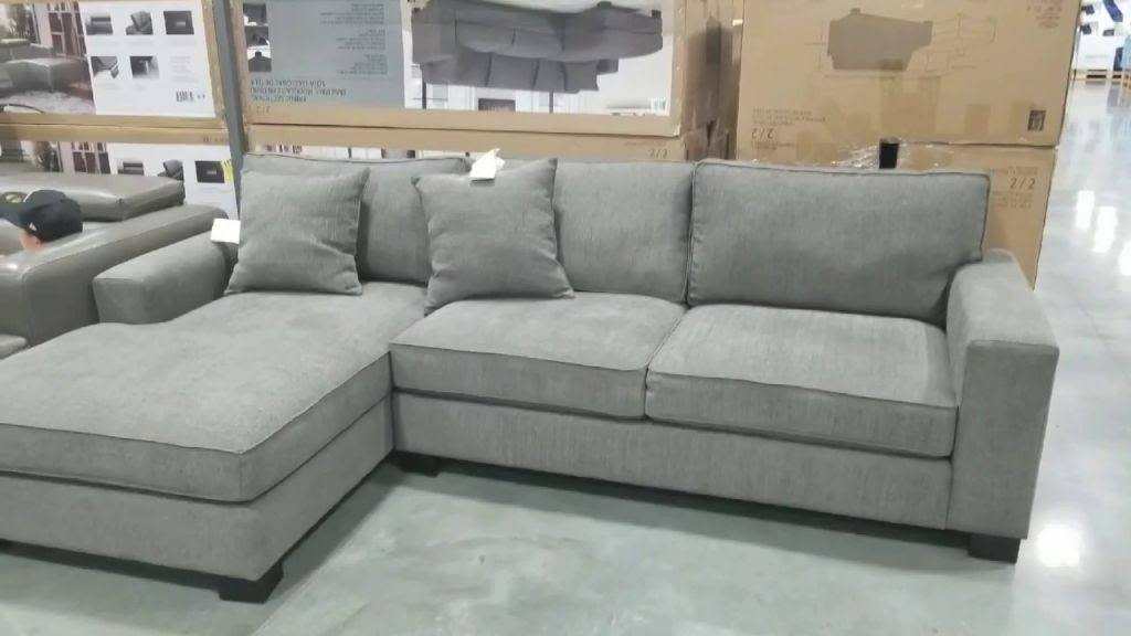 Lovely Costco Living Room Furniture Awesome Decors Couch To Bed Radechess Com Sofas Red Old Hickory Tannery Leather Sofa By A L Sectional Sofa Sectional Home