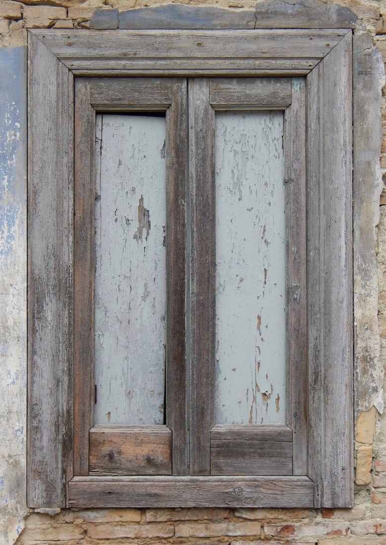Marvelous Old Windows Part - 14: Image Result For Wooden Windows Old