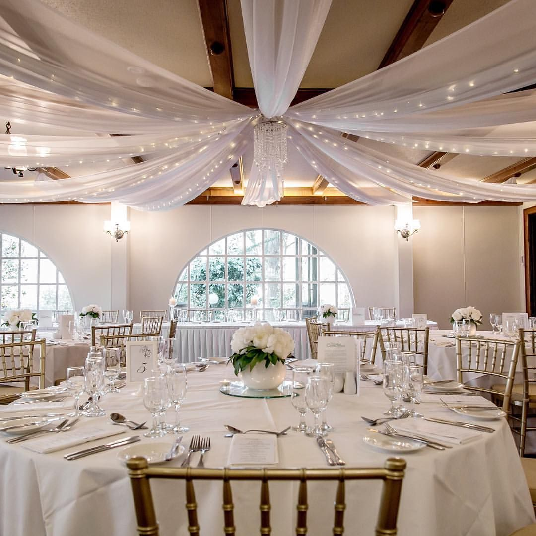 Reception Room Goals 😍😍 #chateauwyuna #receptiondecor