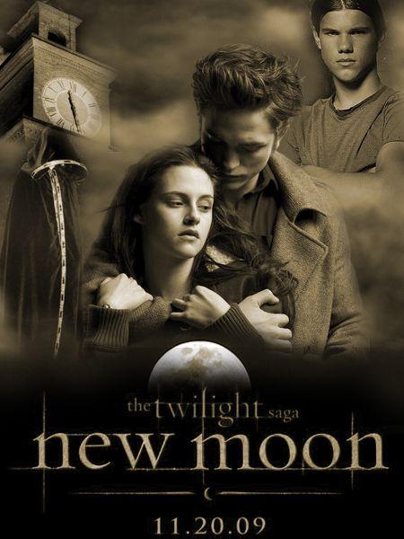 Toms twilight sex movies