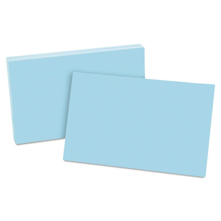 Avery 3x5 Index Card Template Avery Note Cards For Inside 3x5 Blank Index Card Template Card Template Index Cards Note Cards