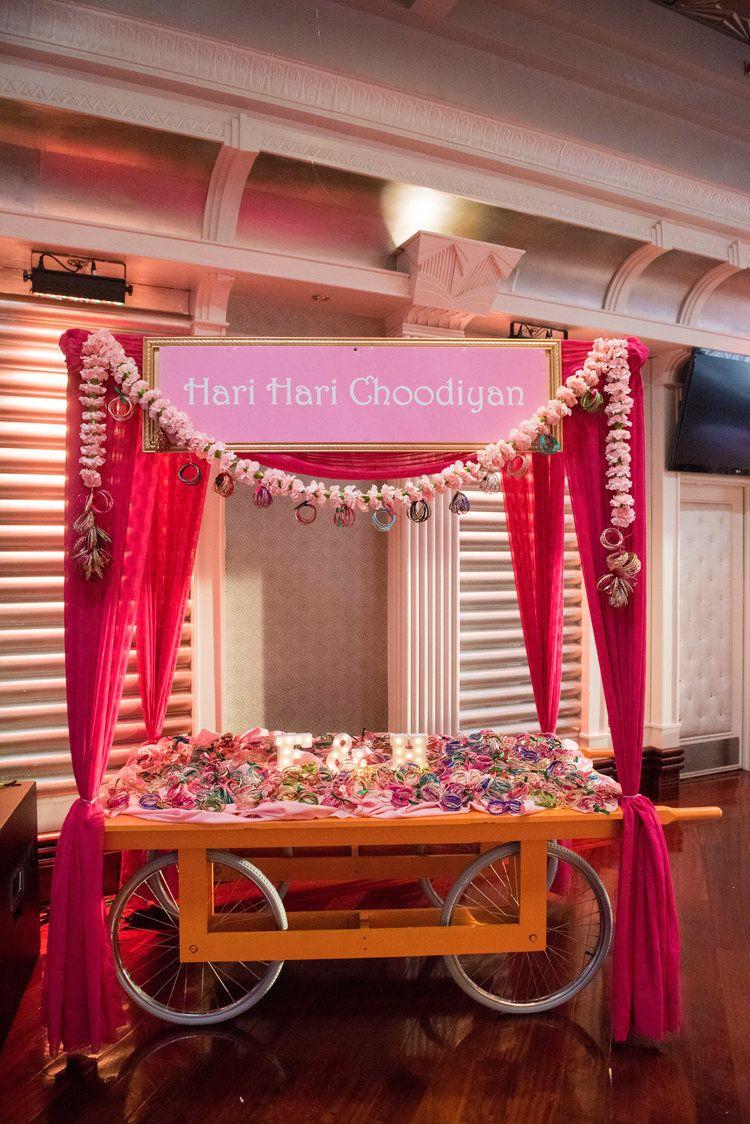 Romantic Summer Estate Wedding by NYC Wedding Planner Tara Manchanda — Tara M. Events - Wedding Planner NYC