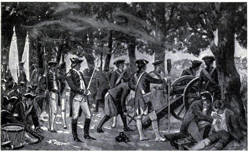 阿片 戦争 イギリス