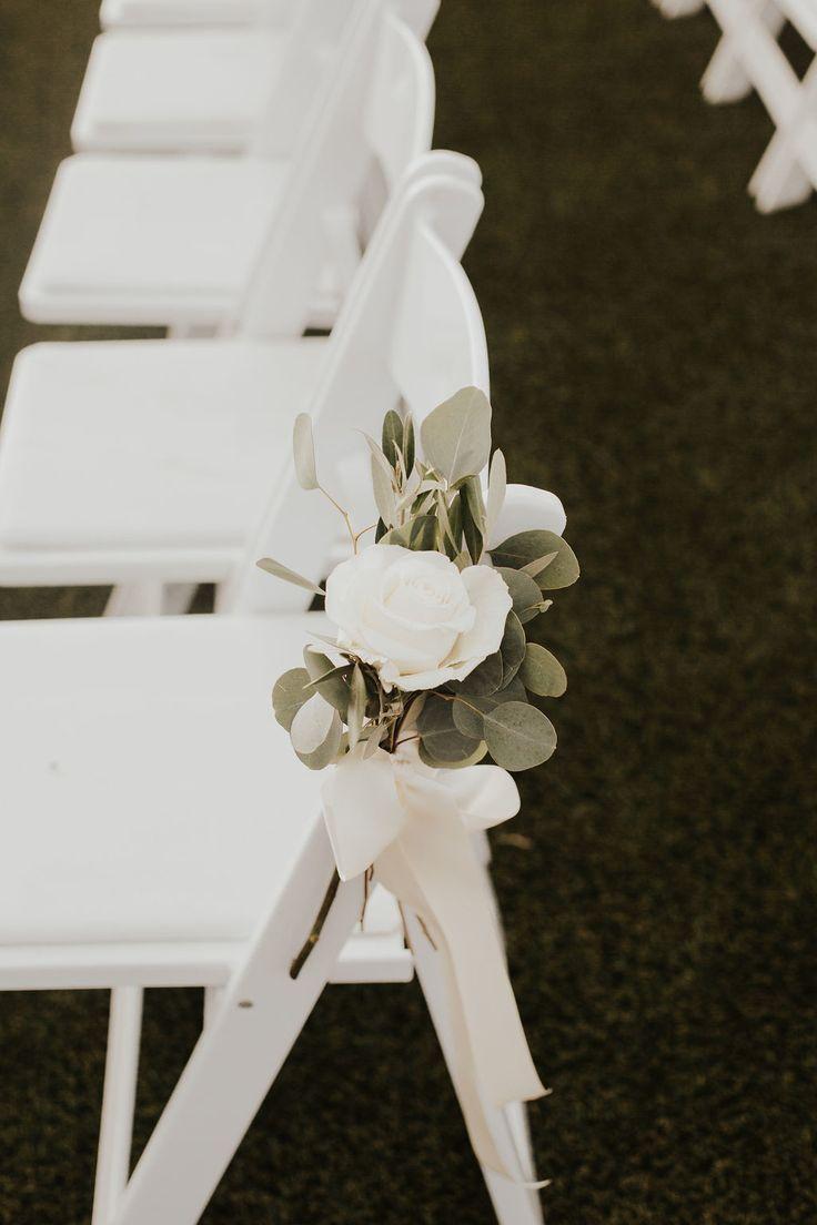 Tuscany Hill – Hochzeitszeremonie & Empfangshalle   – W E D D I N G