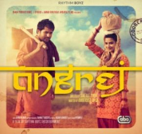 Download Angrej By Amrinder Gill Mp3 Songs At High Defination Sound Quality From 48kbps To 320 Kbps This Album Have 7 Songs Whi Mp3 Song Music Download Songs