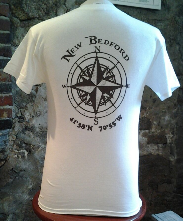Girls' Clothing (newborn-5t) Spirit Animal Whales Nautical Direction Compass Spiritual Crop Top Tees Shirt T Beautiful In Colour