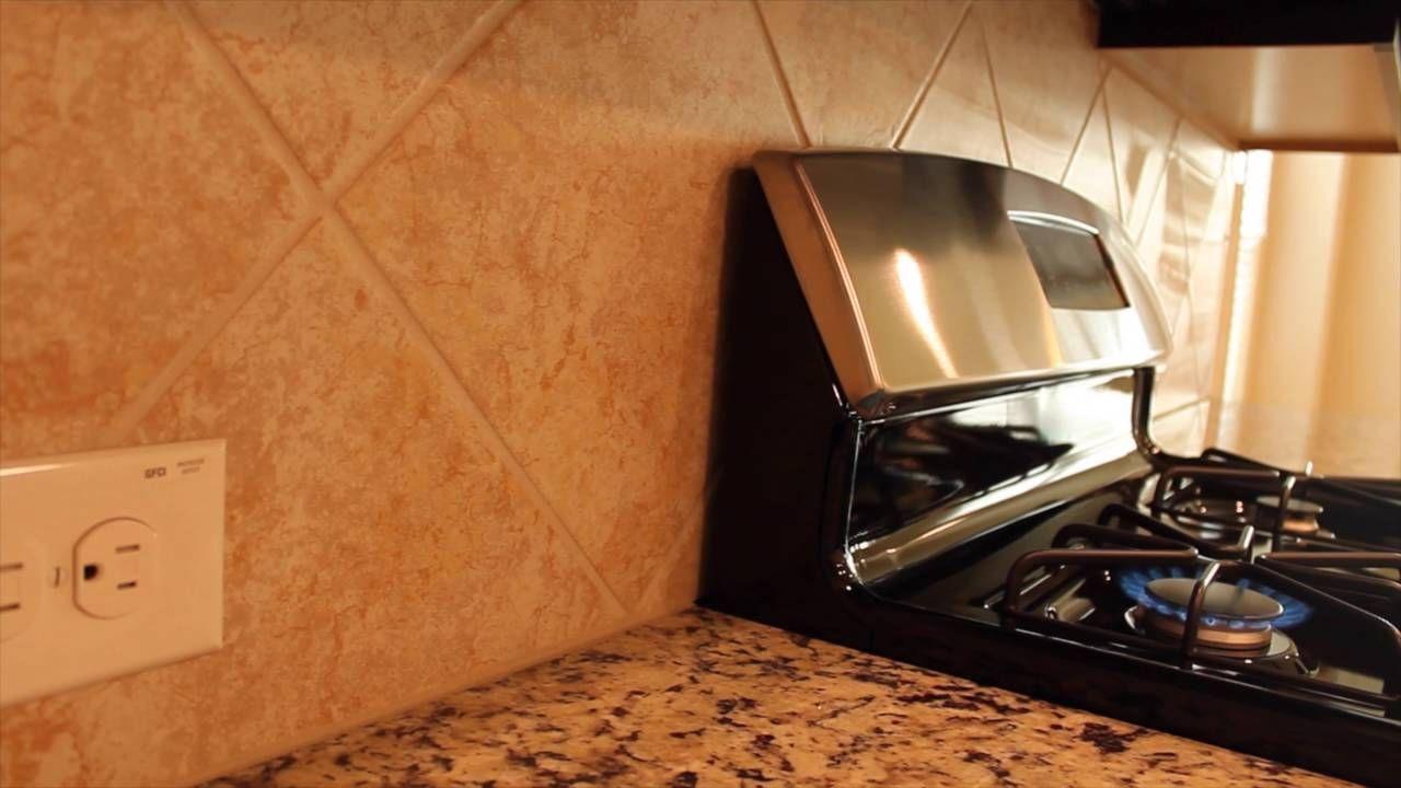San Antonio Homes for Sale- 7813 Dutchess Turn (Shelburne floor plan) ML...