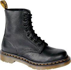 62448868e78c Pascal 8-Eye Boot. Dr MartensThe ...