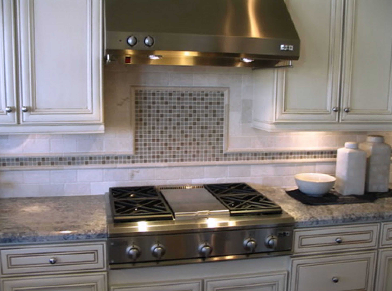expansive travertine modern kitchen backsplash ideas throws desk lamps