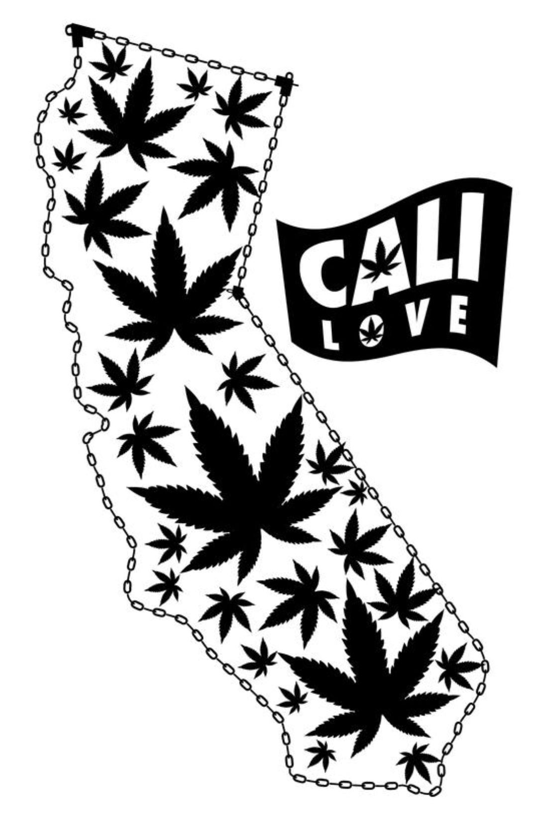 Download Tupac Shakur SVG Collection in 2020 | California love ...