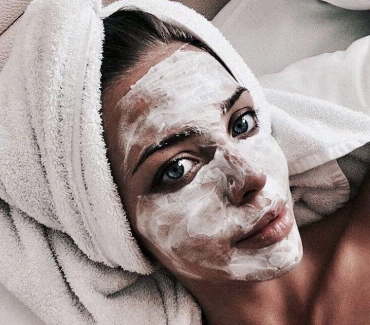 5 Pasos para acabar con las impurezas y obtener una piel suave y tersa