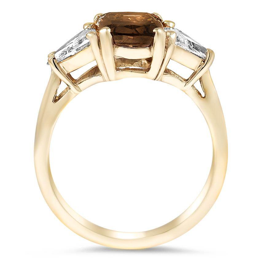 The Apryl Ring, $15,900