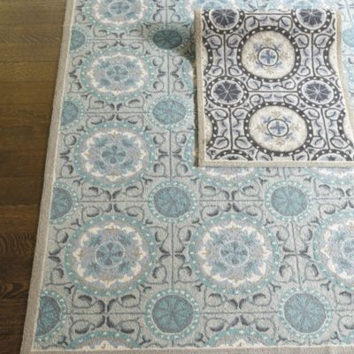 palmetto rug main ballard designs outdoor rugs indoor