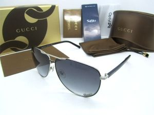 Gucci Gg 4209/s 9p9jj Sonnenbrille BtLmg