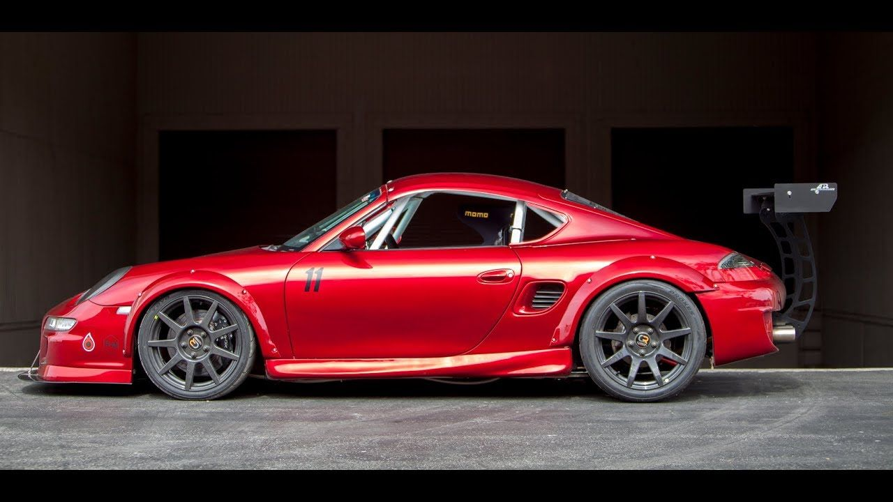 USA PEOPLE YOU WANT A CHEAP SPORTS CAR TO MODIFY? GET A
