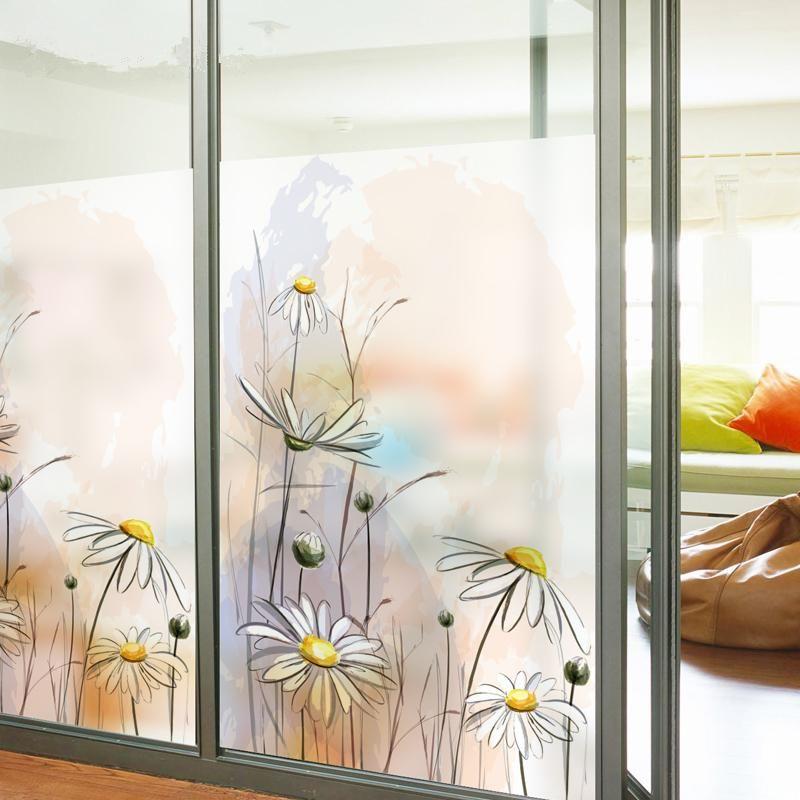 Window Film Designs Window Film Designs Decorative Window Film Stained Glass Window Film