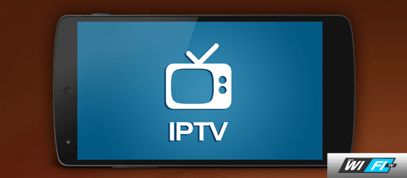 What is IPTV Everything You Need to Know about it! (With