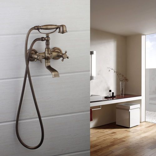 http://www.ebay.co.uk/itm/LG-Bath-Tub-Rain-Shower-Set-Wall-Mount-Antique-Brass-Faucet-waterfull-Mixer-Tap-/322489864931?