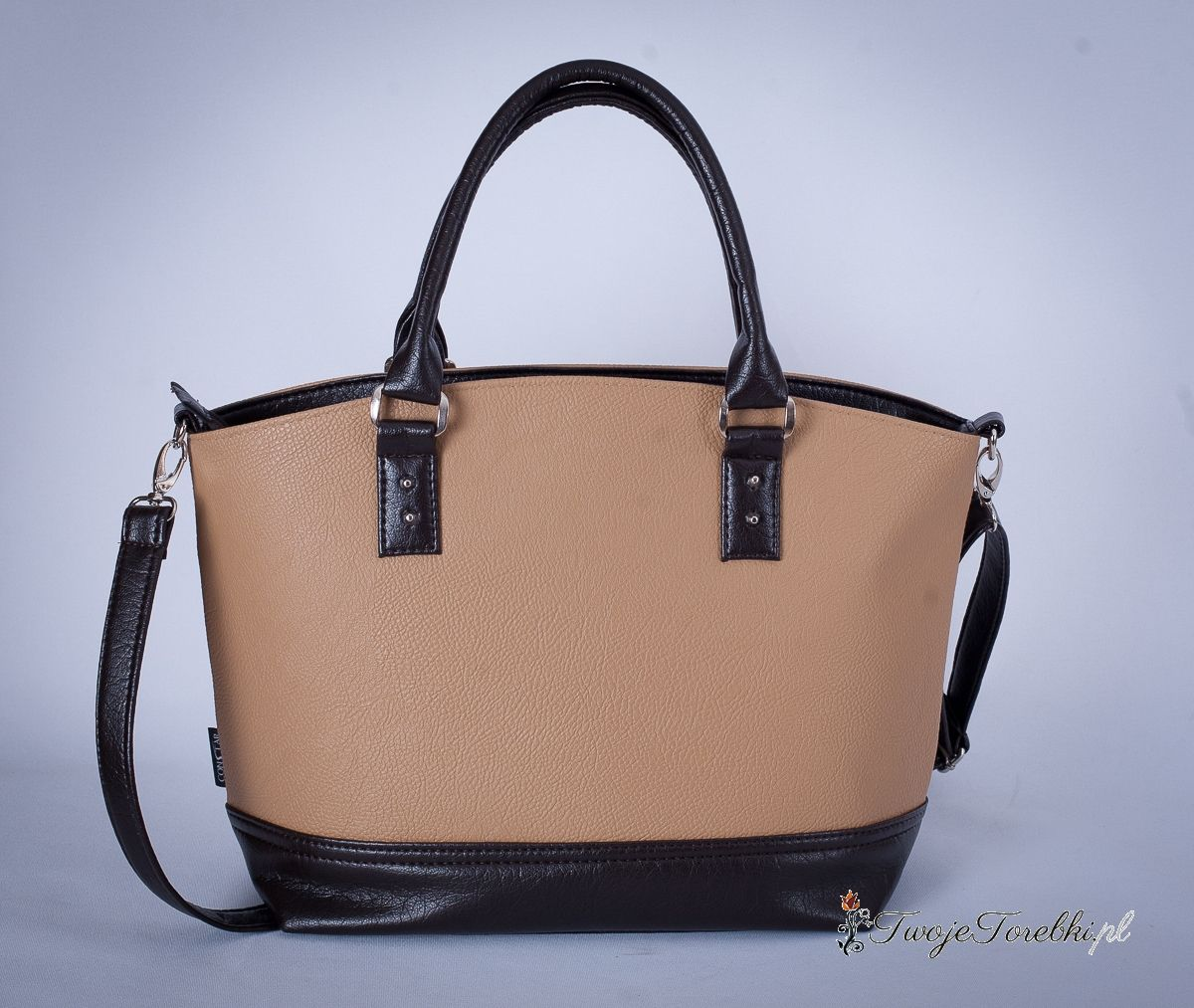 df61224d10ffc torebki damskie młodzieżowe - Szukaj w Google | Rzeczy do noszenia w ...