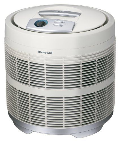 Honeywell 50250S 9997% Pure Hepa Round Air Purifier  Other Pleasing Best Bedroom Air Purifier Design Decoration